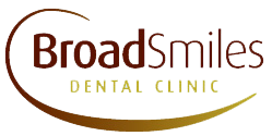 Broadsmiles Dental Practice